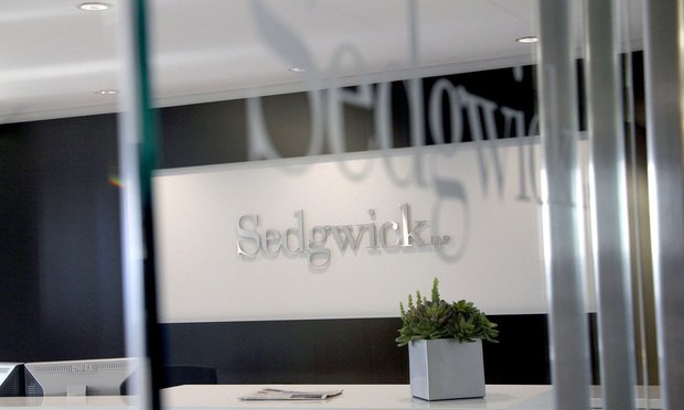 US firm Sedgwick to close down in January as Clyde & Co circles