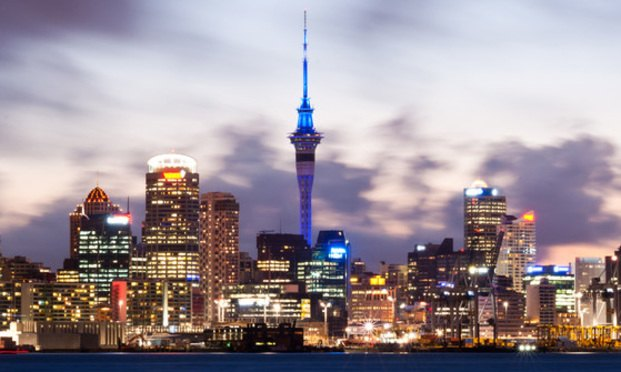 Clydes makes New Zealand play via association with Auckland insurance litigation firm