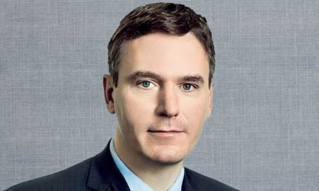 Freshfields Singapore chief leaves to take new role as CEO of top Australian firm