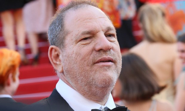 Class action ties K&L Gates, BCL Burton Copeland and other law firms to 'Weinstein Sexual Enterprise'