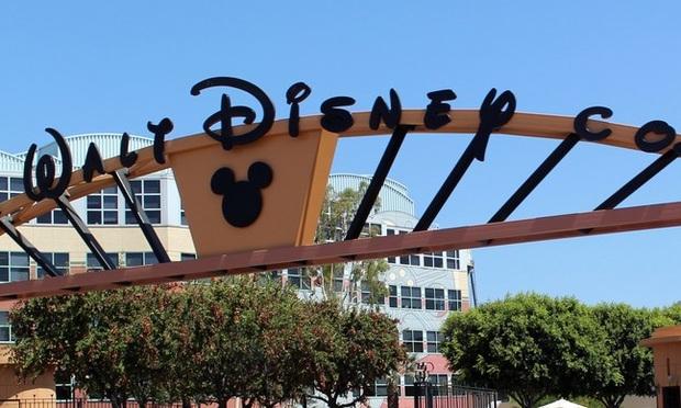 A&O and Macfarlanes among big-name adviser line-up on Disney's $52.4bn 21st Century Fox deal