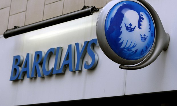 The end of panels? Barclays adviser shake-up provides vision of RFP-free client relationship