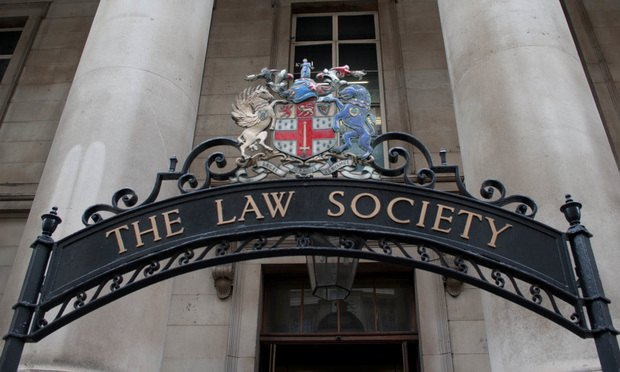 Law Society to issue new guidance on non-disclosure agreements as scrutiny over use grows