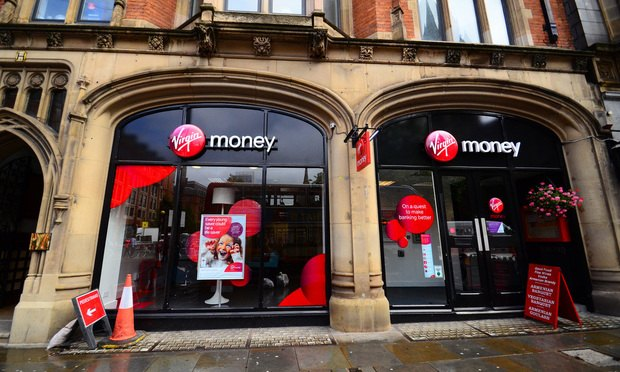 Trio of magic circle firms lead on CYBG's £1.7bn Virgin Money takeover