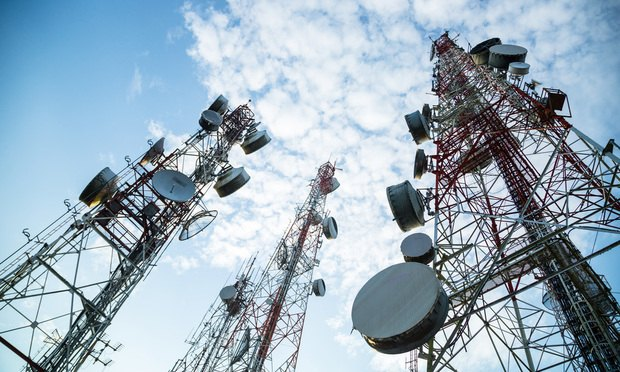 telecom and it law europe