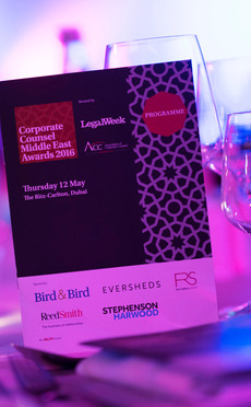 middle-east-awards-table