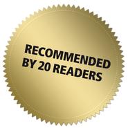 20readers