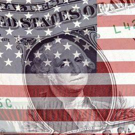 dollarusflag