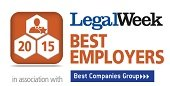 lw-best-employers-2015