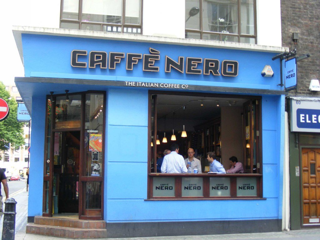 caffe-nero-coffee_SMALL