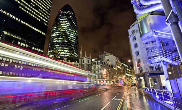 city-of-london-stuart-monk-shutterstock_616x372