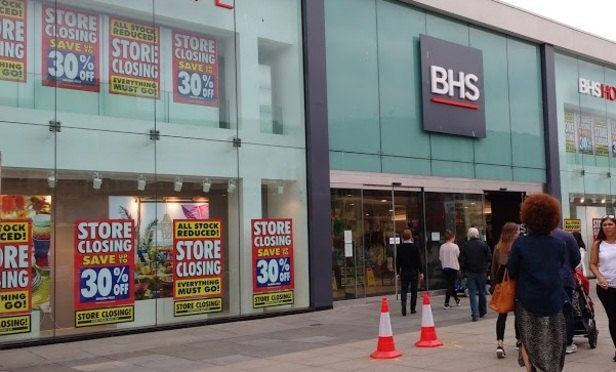 BHS_Store_Brighton_Closing_Down-Article-201607291001