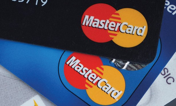 How Mastercard's general counsel improves his relationships with panel firms