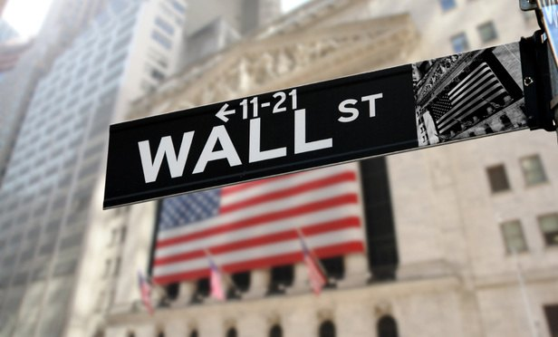 Are Wall Street law firms built to handle today's financial services industry?
