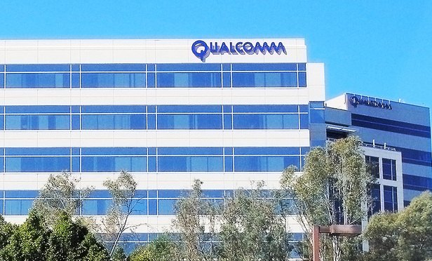 qualcomm-headquarters