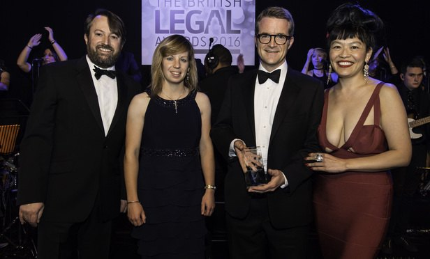 17. Property Team of the Year-Article-201612061404