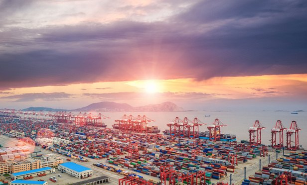 china-port-cb2016-Article-201612051202