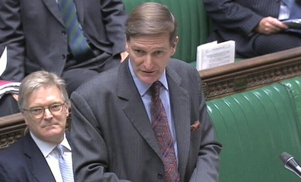 Dominic_Grieve_in_Parliament-Article-201701170906