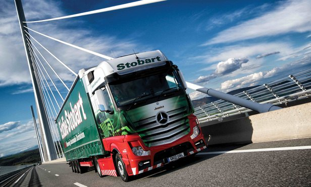 stobart-Article-201703230654