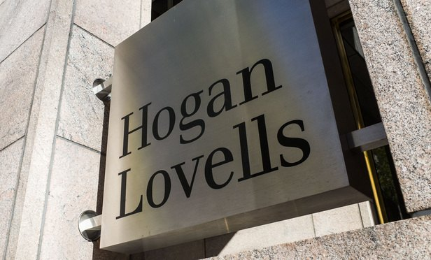 Hogan Lovells London partner ordered to pay £18,000 for dismissing pregnant nanny
