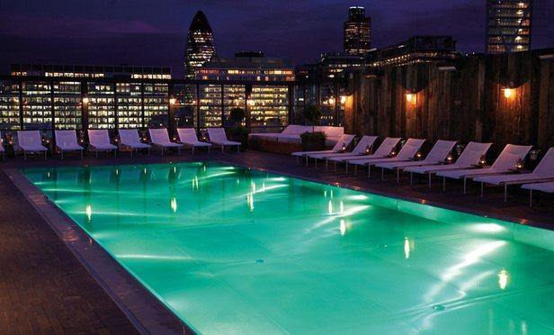 sohohouse2-copy-Article-201704270422
