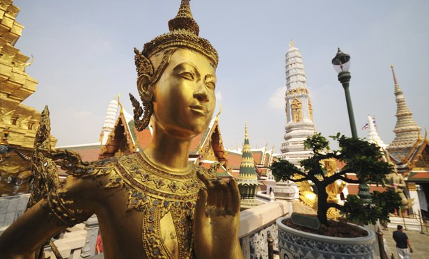 thailand-royal-palace-rajah-hire