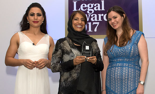 Regional-Law-Firm-of-the-Year---Small-Practice