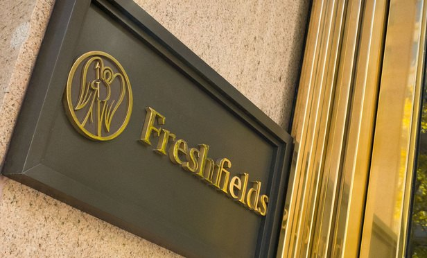 Freshfields QC quits for breakaway arbitration boutique in latest exit from magic circle firm