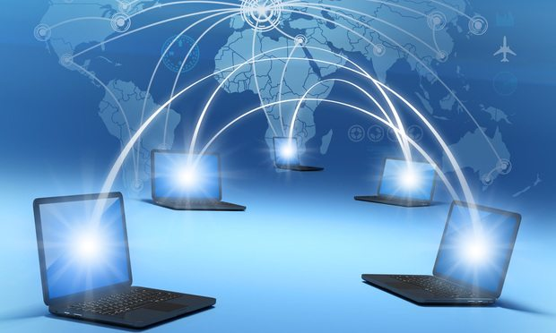 Computer-global